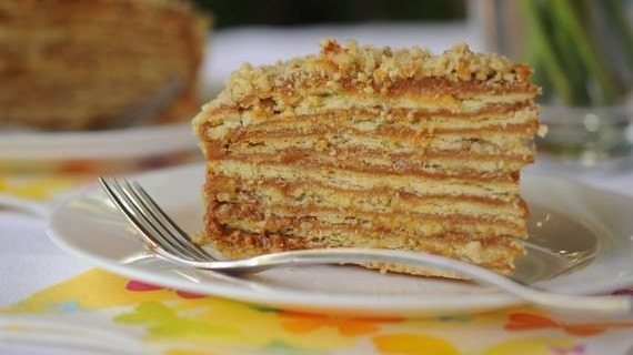 Torta-Mil-Hojas-e1319643095505