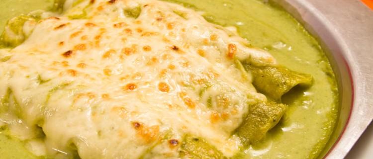 enchiladas_verdes