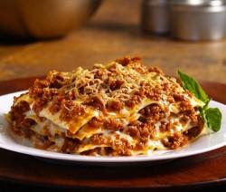 Lasana Italiana
