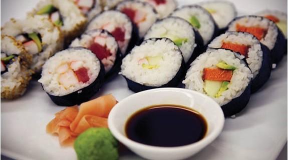 sushi-bazooka-5