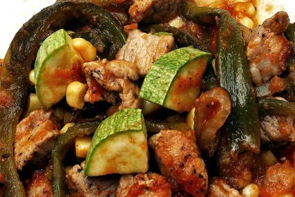recetas cocina carne
