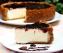 Cheesecake estilo New York