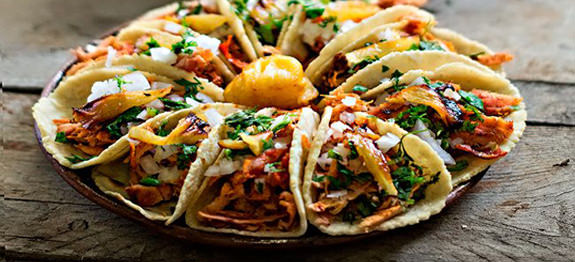 [Image: Tacos-al-Pastor.jpg]